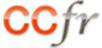 logo CCFR